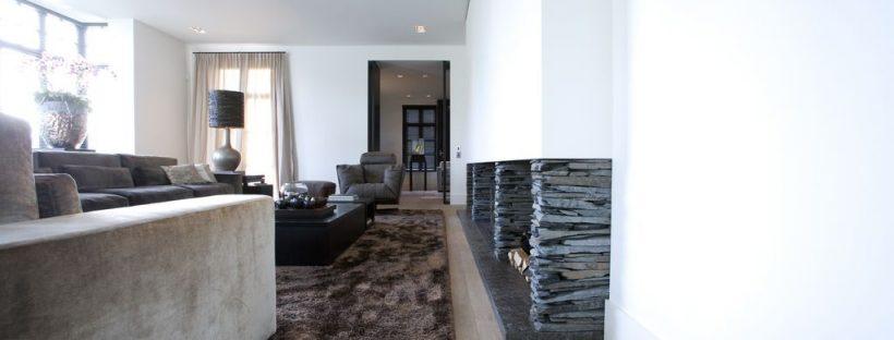 houten vloer als basis van je interieur