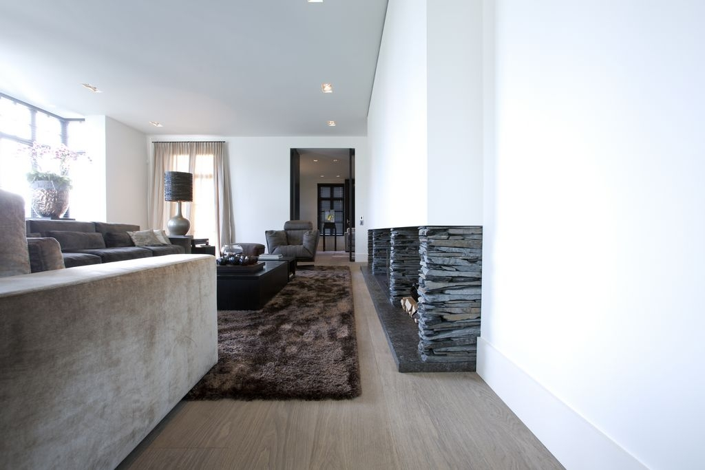 Een houten vloer als basis voor je interieur – Sweettalknu.nl